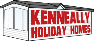Kenneally Holiday Homes logo